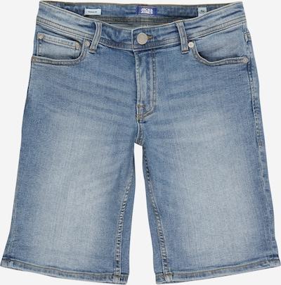 Jack & Jones Junior Jeansy 'Rick' w kolorze niebieski denimm, Podgląd produktu