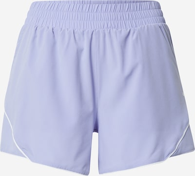 ONLY PLAY Sporthose 'AIDAN' in lavendel, Produktansicht