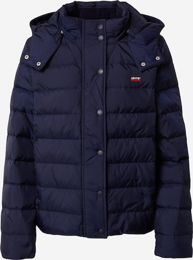 LEVI'S Winter jacket 'Core Down Puffer' in marine, Item view