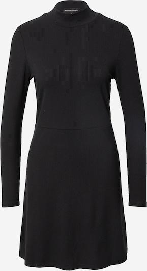 Banana Republic Kleid in schwarz, Produktansicht