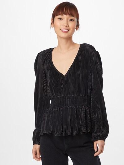 Bluză NEW LOOK pe negru, Vizualizare model