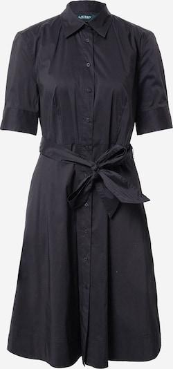 Lauren Ralph Lauren Särkkleit 'Finnbarr' must, Tootevaade