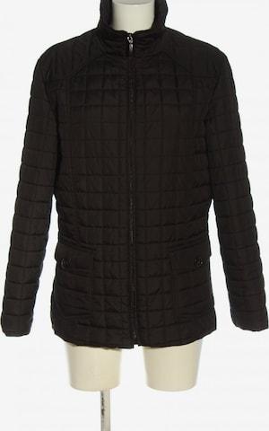 Marco Pecci Jacket & Coat in L in Brown