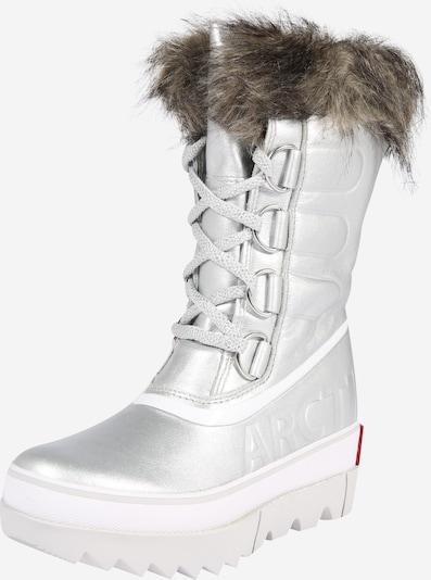 Boots da neve 'JOA' SOREL di colore argento, Visualizzazione prodotti