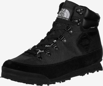 THE NORTH FACE Boots 'Back-To-Berkeleyl' en noir, Vue avec produit