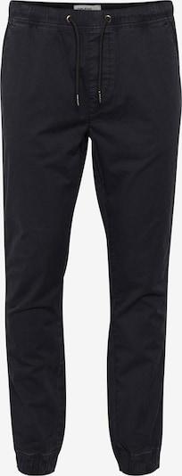 BLEND Stoffhose 'BRADEN' in schwarz, Produktansicht