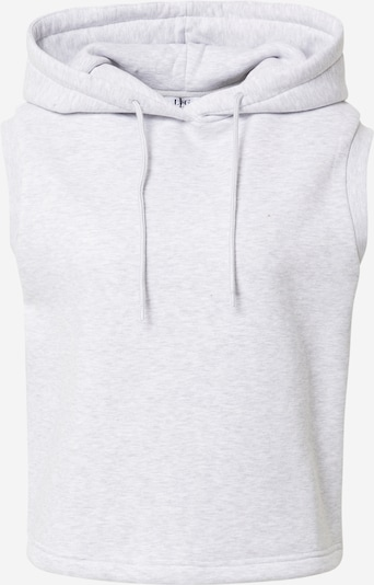 LeGer by Lena Gercke Sweatshirt 'Marou' in mottled grey, Item view