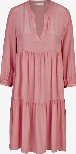 eve in paradise Kleid 'Nina' in hellpink, Produktansicht