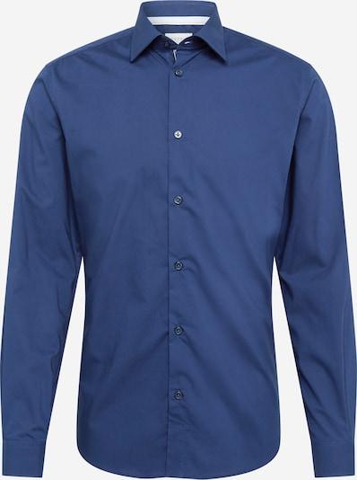 Esprit Collection Businessskjorta i blå, Produktvy