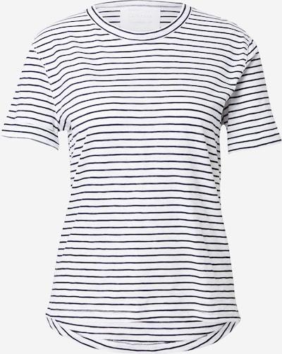 Whistles Shirt 'EMILY' in Dark blue / White, Item view