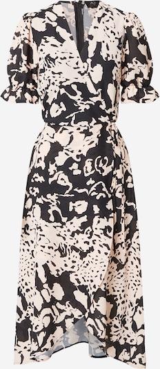 AX Paris Dress in Cream / Black, Item view