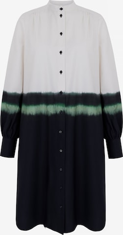 Aligne Kleid 'Estee' in Beige