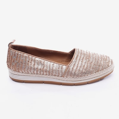 Paul Green Flats & Loafers in 38,5 in Mixed colors, Item view