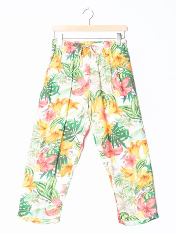 Carol Anderson Pants in L x 24 in Mixed colors
