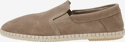 Marc O'Polo Schuh in braun, Produktansicht