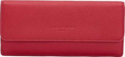 Liebeskind Berlin Portmonetka 'Marina' w kolorze czerwonym, Podgląd produktu