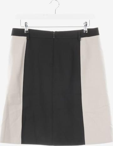 STRENESSE Skirt in XL in Black