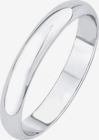 s.Oliver Ring in Silver, Item view
