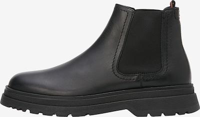 Marc O'Polo Chelsea-Boots in schwarz, Produktansicht