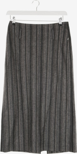 STRENESSE BLUE Skirt in M in Grey, Item view