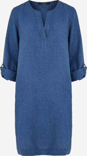 DANIEL HECHTER Kleid in indigo, Produktansicht