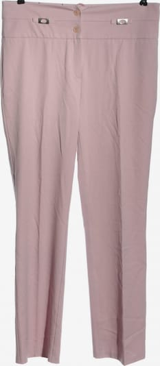 Class International Stoffhose in XL in pink, Produktansicht