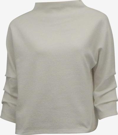 Someday Shirt in weiß, Produktansicht