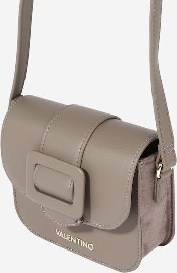 Valentino Bags Taška přes rameno - šedá, Produkt