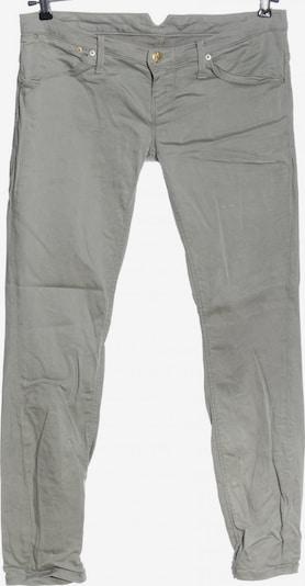 Nolita Jeans in 30-31 in Light grey, Item view