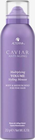 Alterna Mousse 'Multiplying Volume Styling' in, Produktansicht