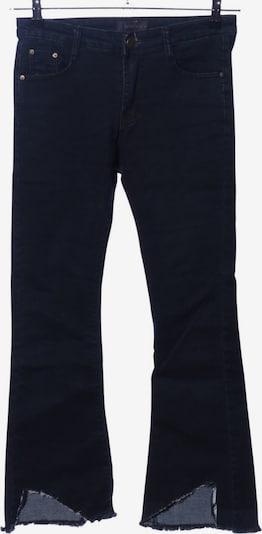 Storets Boot Cut Jeans in 27-28 in schwarz, Produktansicht