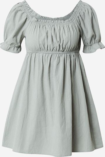 Cotton On Body Ljetna haljina u pastelno zelena, Pregled proizvoda