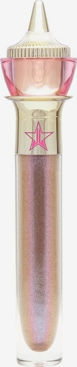 Jeffree Star Cosmetics Lipgloss 'The Gloss' in, Produktansicht