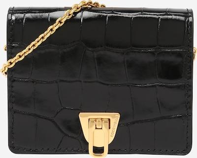 Coccinelle Listová kabelka 'BEAT' - čierna, Produkt