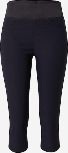 Freequent Trousers 'SHANTAL' in Dark blue, Item view