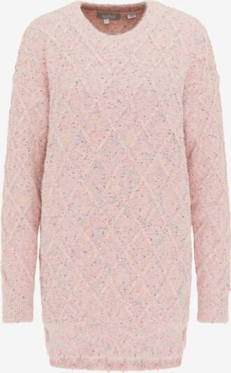 Usha Pullover in pink / rosé, Produktansicht