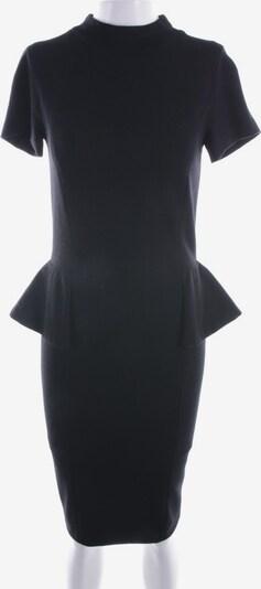 Marc Cain Kleid in S in schlammfarben, Produktansicht