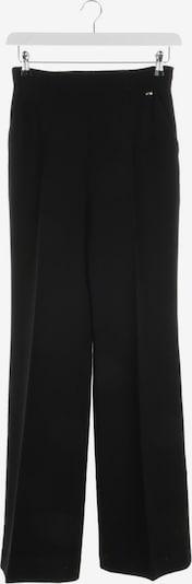 ESCADA Hose in S in schwarz, Produktansicht