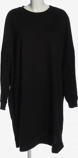 Asos Sweatshirt in 4XL in schwarz, Produktansicht