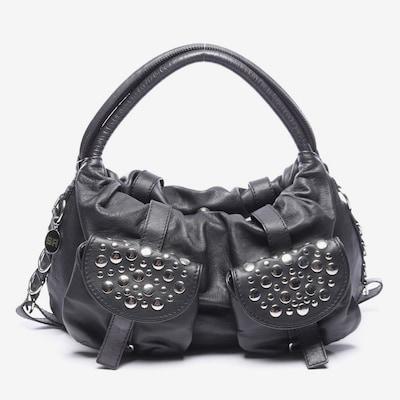 Sonia Rykiel Schultertasche / Umhängetasche in One Size in schwarz, Produktansicht