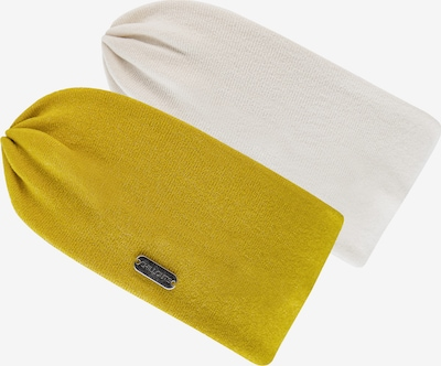 chillouts Headband in Reed / White, Item view