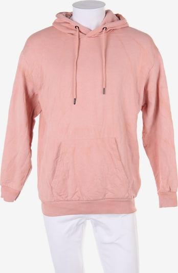 ZARA Hoodie in L in rosé, Produktansicht