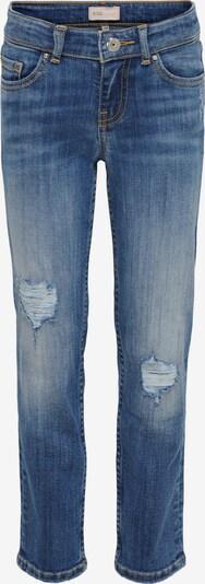 KIDS ONLY Jeans 'Sophie' in blue denim, Produktansicht