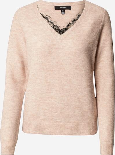 VERO MODA Džemperis rožkrāsas, Preces skats