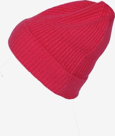 Zwillingsherz Čiapky - ružová, Produkt