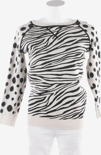 Marc Jacobs Pullover / Strickjacke in S in elfenbein, Produktansicht