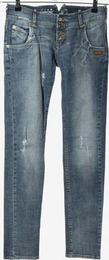 Gang Slim Jeans in 29/34 in blau, Produktansicht