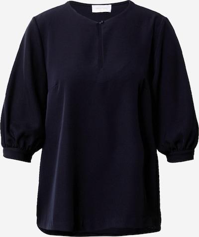 Ottod'Ame Halenka 'TIT' - marine modrá, Produkt