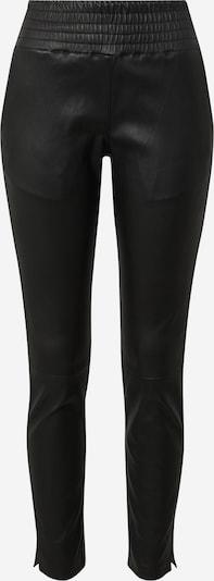 Ibana Hose 'COLETTE' in schwarz, Produktansicht