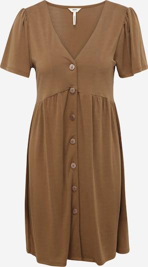 OBJECT Petite Vestido 'WILMA' en marrón, Vista del producto